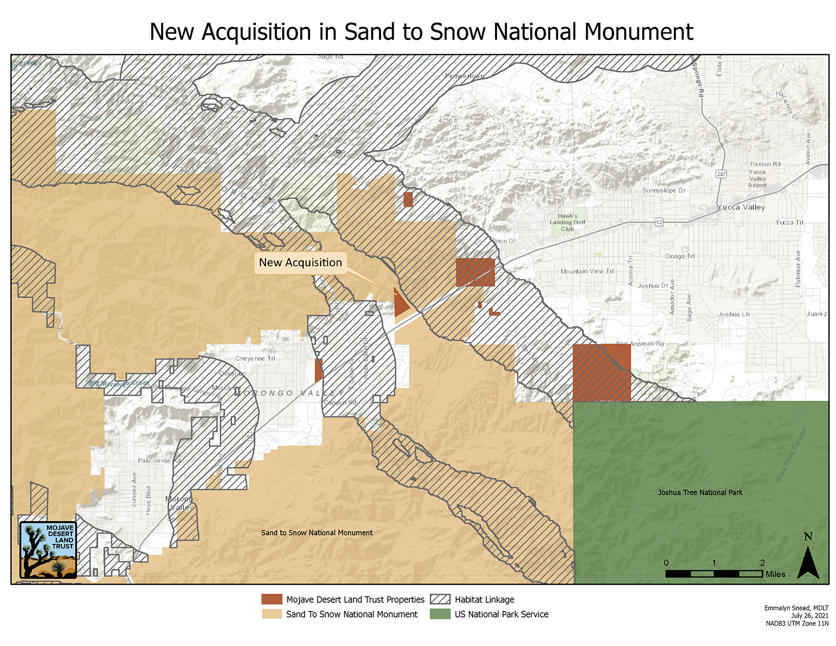 Sand to Snow acquisition_low res